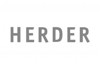 Logo Verlag Herder
