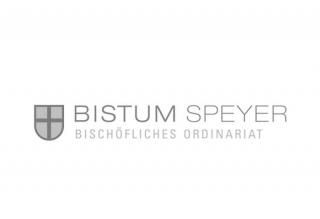 Logo Bistum Speyer