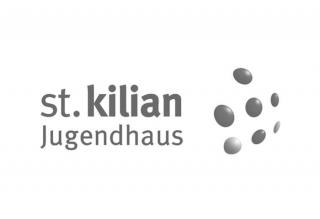 Logo St. Kilian Jugendhaus