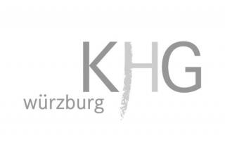 Logo khg Würzburg