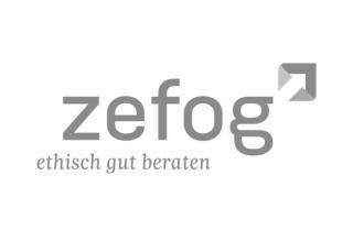 Logo zefog