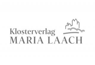 Logo Maria Laach